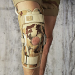Lower Limb Support - 4Army